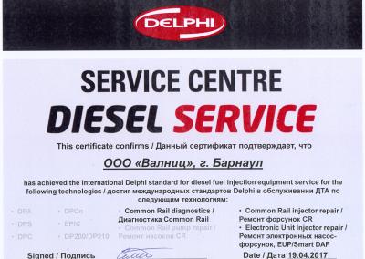 Свидетельство-Delphi-19.041